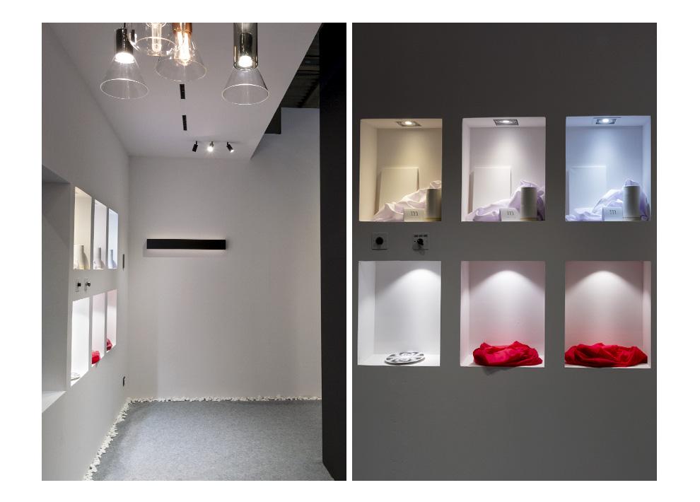 Zobacz Relację Z Wystawy Aqform Na Targach Warsaw Home 2018